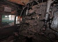 Поезда-памятники Тульской области, Фото: 20