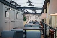 Тульские рестораны и кафе с беседками. Часть вторая, Фото: 5