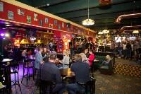 Найк Борзов в Harat's Pub.1 октября., Фото: 11