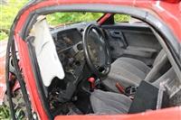 ДТП на трассе «Крым», «десятка» и Mazda. 25 июля 2013, Фото: 10