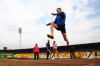 В Туле прошло первенство по легкой атлетике ко Дню города, Фото: 29