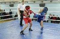 Турнир по боксу памяти Жабарова, Фото: 133