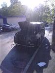 Ночью в Заречье неизвестные сожгли три автомобиля, Фото: 2