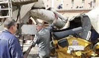 Колокола для колокольни Успенского собора уже отправлены в Тулу, Фото: 17