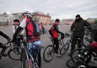 """""""Велосветлячки-2015"""", Фото: 31"""