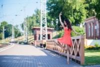 Уличные танцоры Тулы, Фото: 1