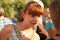 4 августа, пос. Рассвет Ленинского района., Фото: 40