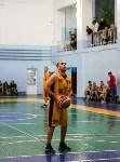 Тульская Баскетбольная Любительская Лига. Старт сезона., Фото: 101