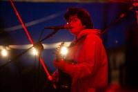 Фестиваль для поклонников гаражного рока, Фото: 111