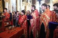 Прибытие мощей Святого князя Владимира, Фото: 64