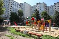 Объезд Советского округа Тулы, Фото: 17