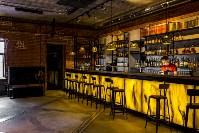 Культура, ресторан-бар, Фото: 8
