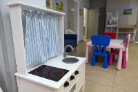 Детское отделение клиники «Эксперт»: комплексный подход к здоровью вашего ребенка, Фото: 10