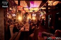 Идём в ресторан: вкусная еда, красивая атмосфера и караоке, Фото: 20