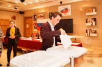 Толстые на выборах-2014, Фото: 8