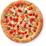Заказываем вкусные роллы и пиццу на дом или в офис!, Фото: 7