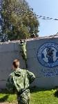 Детско-юношеский триатлон специального назначения , Фото: 15