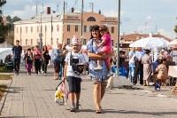 День города 2019 в Туле, Фото: 28