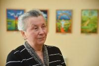 Галерея имени Любови Талимоновой, Фото: 5