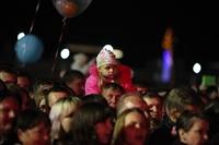 Певица Слава поздравила туляков с Днем города!, Фото: 12