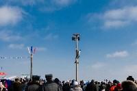 Масленица в Прилепах. 21.02.2015, Фото: 92