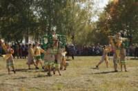 Народные гуляния на Куликовом поле-2014, Фото: 98