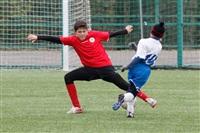 Кубок губернатора Тульской области по футболу , Фото: 69