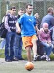 Кубок Лиги Любителей Футбола 2014 года. 30 августа, Фото: 21