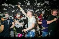 Пенная вечеринка в Долине Х, Фото: 173