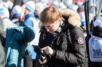 Лыжня России-2020, Фото: 64
