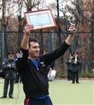 Турнир по мини-футболу среди сотрудников УМВД России по Тульской области., Фото: 4