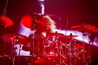 Тула открыла гастрольный тур «Би-2» с новой программой «NewBest», Фото: 35