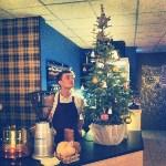 Лучшие кофейни Тулы, Фото: 5