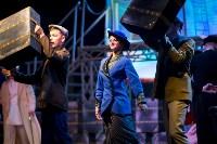 Балет «Титаник» дал старт проекту «Кремлевские сезоны» в Туле, Фото: 61
