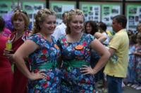 Парад близнецов - 2014, Фото: 7