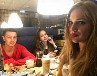 Сова, кофейня, Фото: 13