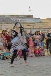 Театральный дворик - 2017. День четвертый, Фото: 79