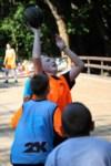 День физкультурника в Детской республике Поленово, Фото: 32