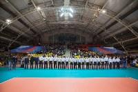 Гран-при Тулы по боксу-2017, Фото: 45