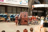 Карнавальное шествие «Театрального дворика», Фото: 156