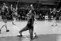 Кубок губернатора по волейболу: финальная игра, Фото: 105