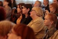 BRASS DAYS в Тульской областной филармонии, Фото: 8