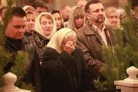 Рождественские богослужения, Фото: 49