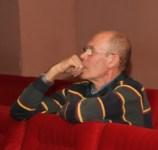 В Тульском театре драмы представили нового худрука, Фото: 6