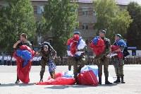 Тульские десантники отметили День ВДВ, Фото: 126