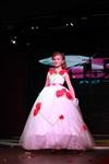 Алина Чилачава представит Тулу на шоу «Топ-модель по-детски», Фото: 172