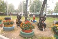 Участники конкурса «Любимый дворик», Фото: 9