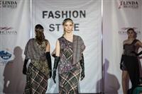 Всероссийский фестиваль моды и красоты Fashion style-2014, Фото: 30