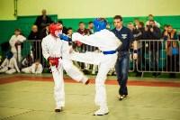 В Щёкино прошли соревнования по рукопашному бою, Фото: 7
