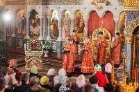 Пасхальное богослужение в Туле 2017, Фото: 28
